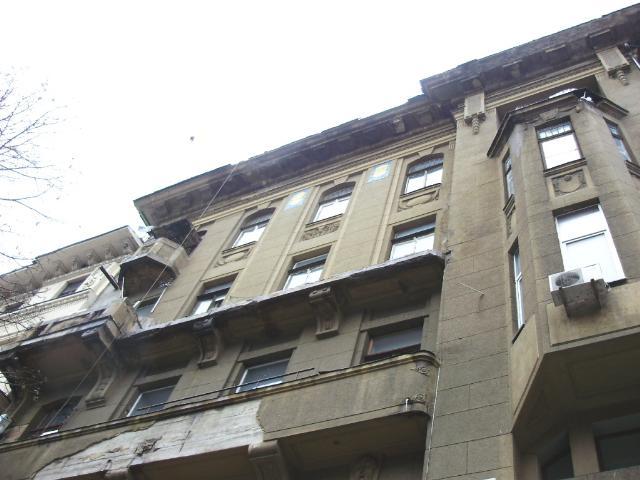 Продается 6-комнатная квартира на ул. Дерибасовская — 350 000 у.е.
