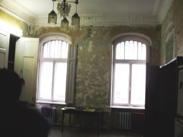 Продается 6-комнатная квартира на ул. Дерибасовская — 350 000 у.е. (фото №2)