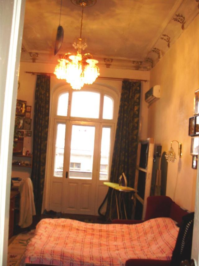 Продается 6-комнатная квартира на ул. Дерибасовская — 350 000 у.е. (фото №3)