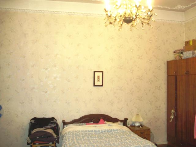 Продается 6-комнатная квартира на ул. Дерибасовская — 350 000 у.е. (фото №5)