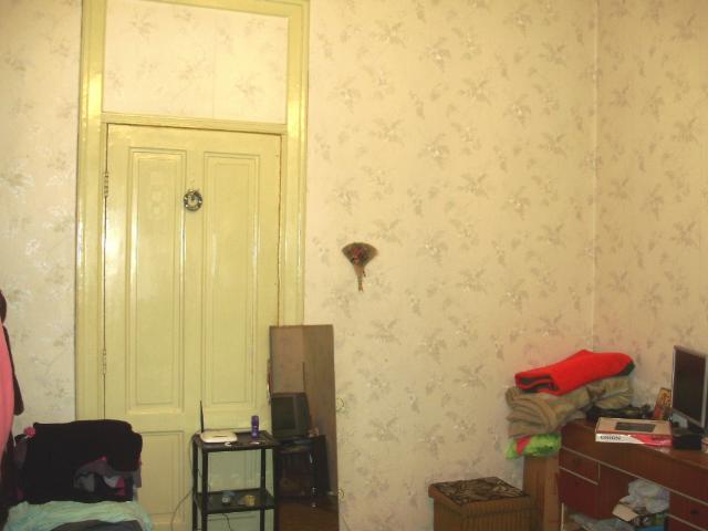 Продается 6-комнатная квартира на ул. Дерибасовская — 350 000 у.е. (фото №6)