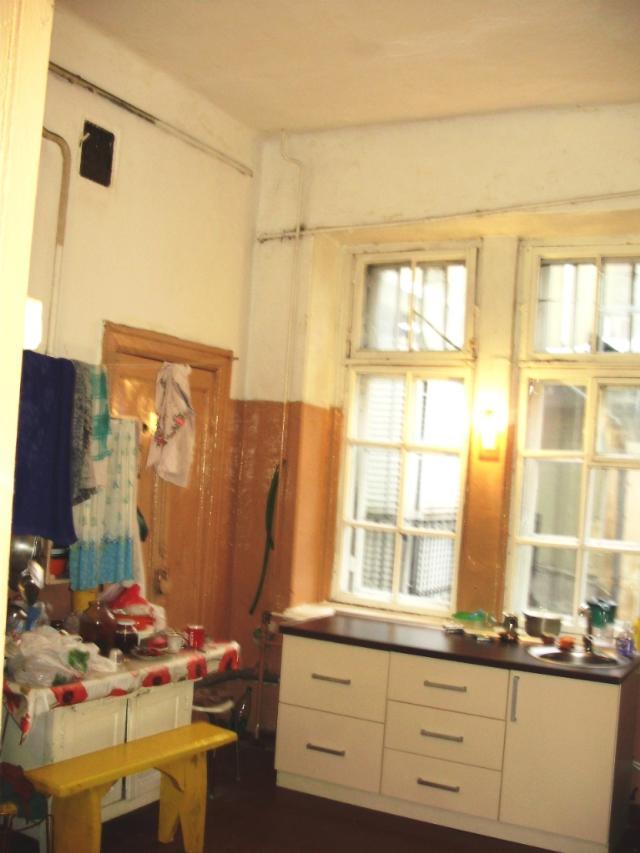 Продается 6-комнатная Квартира на ул. Дерибасовская — 350 000 у.е. (фото №7)
