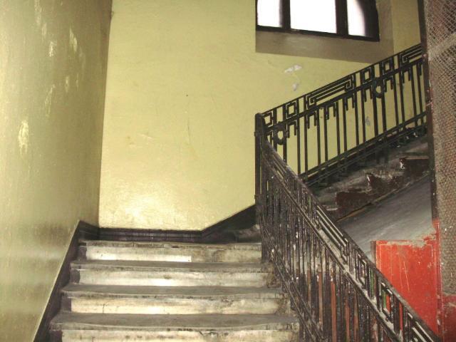Продается 6-комнатная Квартира на ул. Дерибасовская — 350 000 у.е. (фото №8)