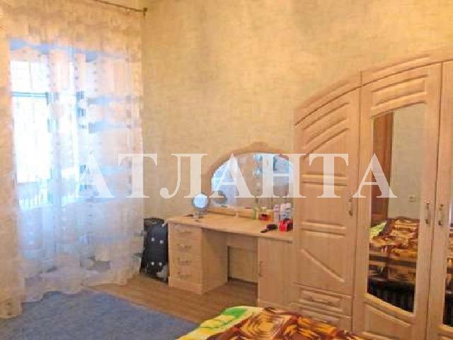 Продается 3-комнатная квартира на ул. Шмидта Лейт. — 56 000 у.е.