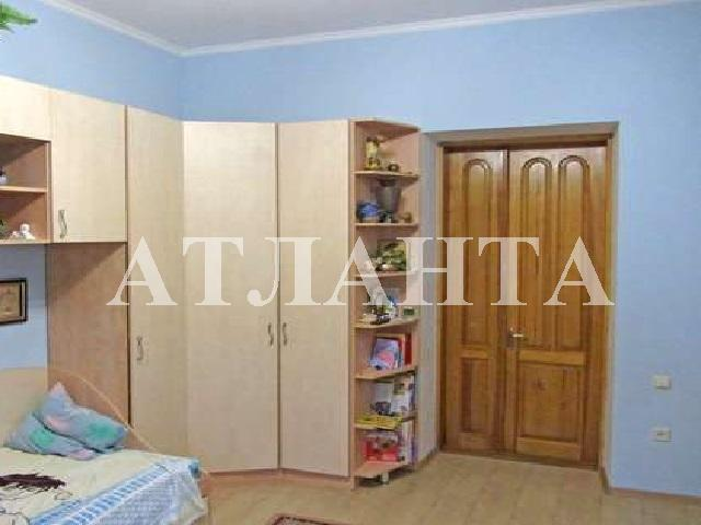 Продается 3-комнатная квартира на ул. Шмидта Лейт. — 56 000 у.е. (фото №3)