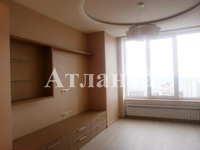 Продается 1-комнатная Квартира на ул. Французский Бул. (Пролетарский Бул.) — 135 000 у.е. (фото №2)
