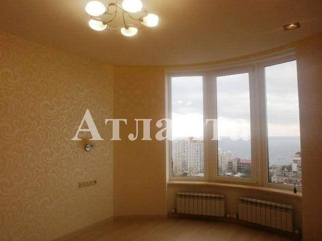 Продается 1-комнатная Квартира на ул. Французский Бул. (Пролетарский Бул.) — 135 000 у.е. (фото №4)