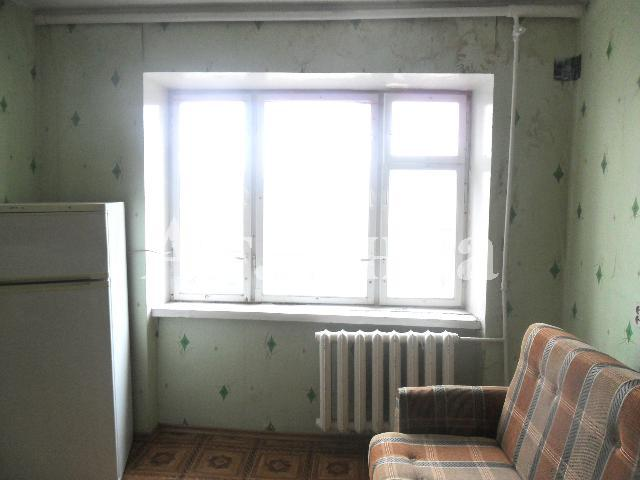 Продается Коммунальная на ул. Украинки Леси — 11 000 у.е.