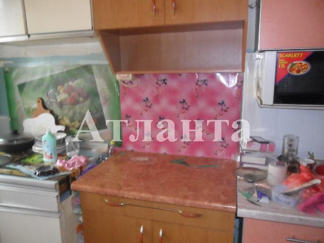 Продается Коммунальная на ул. Украинки Леси — 11 000 у.е. (фото №2)