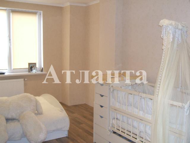 Продается 2-комнатная квартира на ул. Бочарова Ген. — 65 000 у.е. (фото №10)