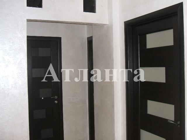 Продается 2-комнатная квартира на ул. Бочарова Ген. — 65 000 у.е. (фото №12)