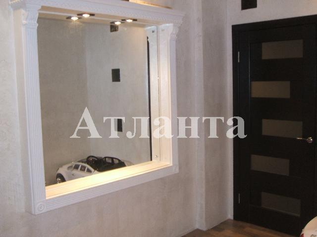 Продается 2-комнатная квартира на ул. Бочарова Ген. — 65 000 у.е. (фото №13)