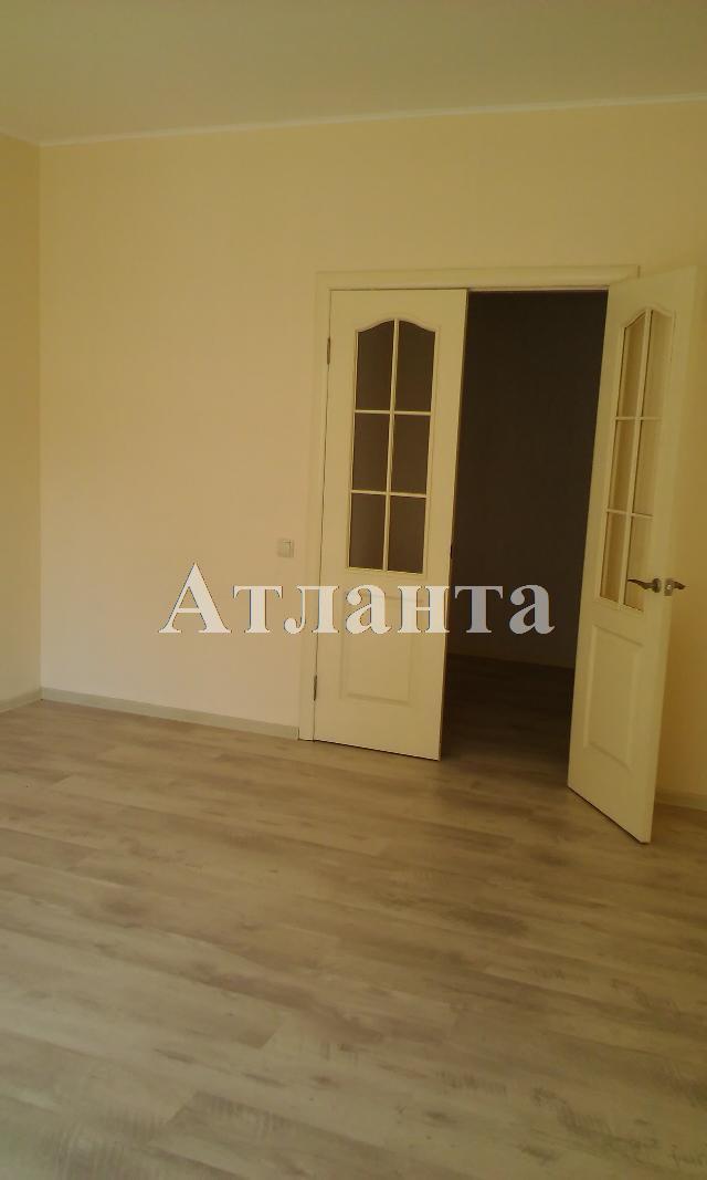 Продается 3-комнатная квартира на ул. Сахарова — 54 000 у.е. (фото №3)
