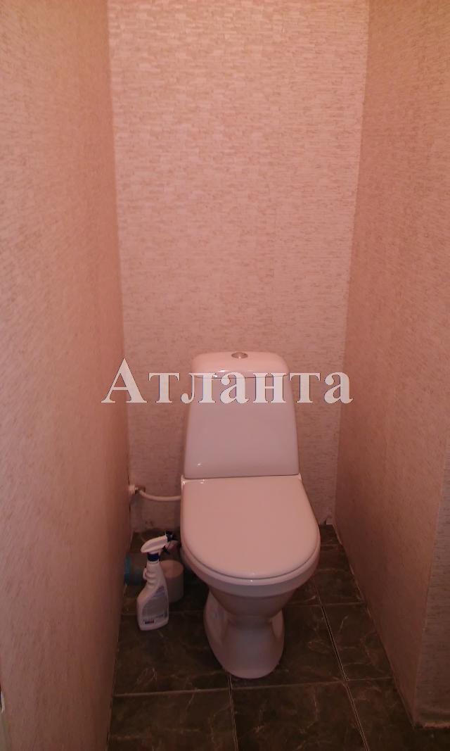 Продается 3-комнатная квартира на ул. Сахарова — 54 000 у.е. (фото №5)