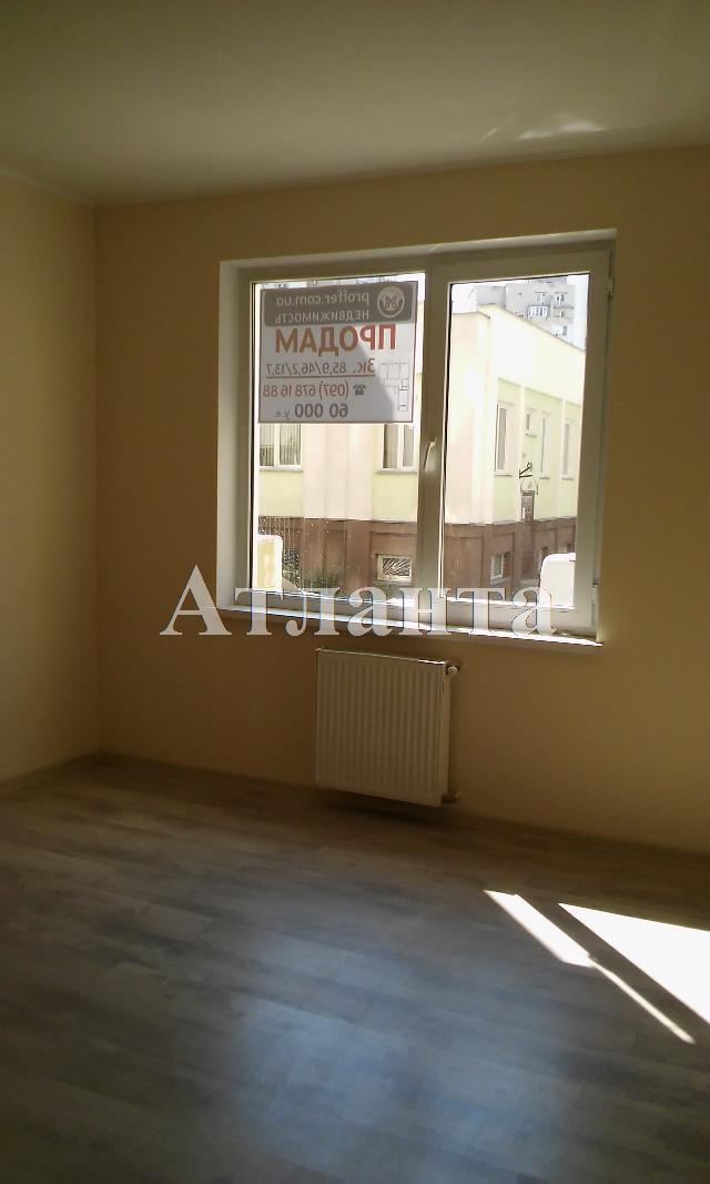 Продается 3-комнатная квартира на ул. Сахарова — 54 000 у.е. (фото №7)