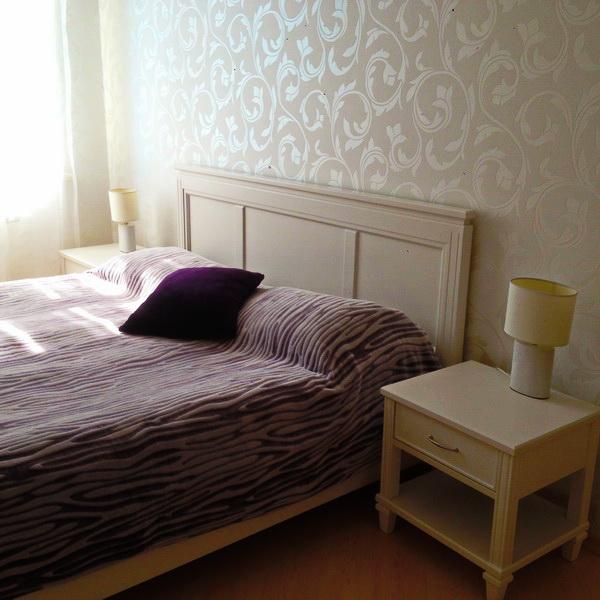 Сдается 3-комнатная квартира на ул. Генуэзская — 0 у.е./сут. (фото №13)