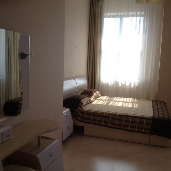 Сдается 3-комнатная квартира на ул. Генуэзская — 0 у.е./сут. (фото №18)