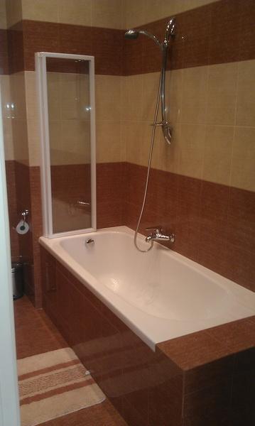 Сдается 3-комнатная квартира на ул. Генуэзская — 0 у.е./сут. (фото №22)