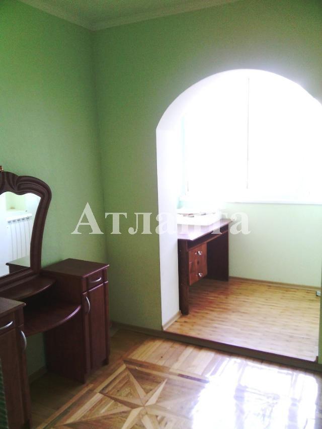 Продается 3-комнатная Квартира на ул. Филатова Ак. — 55 000 у.е. (фото №3)