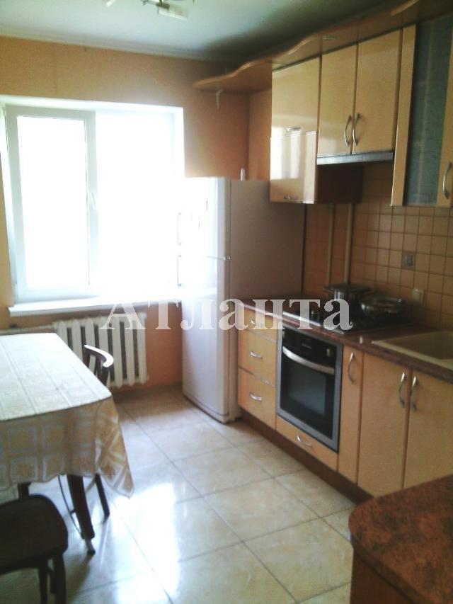 Продается 3-комнатная Квартира на ул. Филатова Ак. — 55 000 у.е. (фото №4)