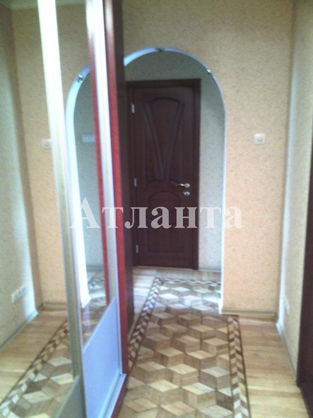 Продается 3-комнатная Квартира на ул. Филатова Ак. — 55 000 у.е. (фото №5)