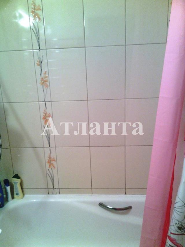 Продается 3-комнатная Квартира на ул. Филатова Ак. — 55 000 у.е. (фото №6)