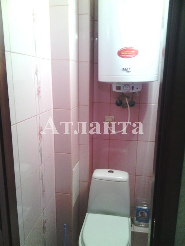 Продается 3-комнатная Квартира на ул. Филатова Ак. — 55 000 у.е. (фото №7)