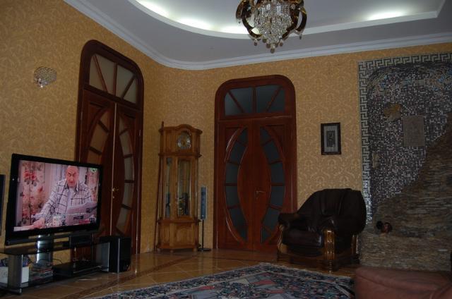 Сдается 3-комнатная Квартира на ул. Канатная (Свердлова) — 0 у.е./сут. (фото №9)
