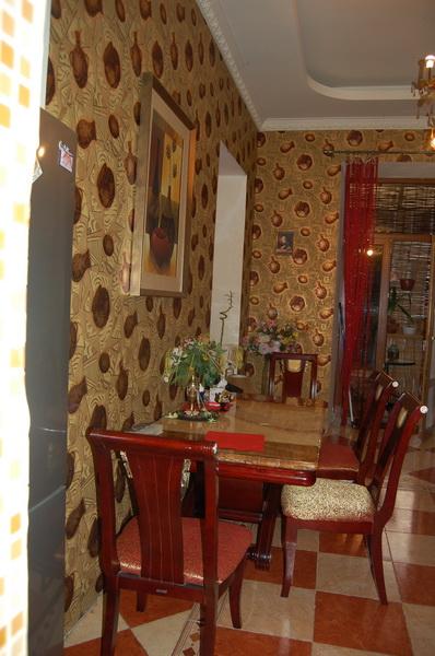 Сдается 3-комнатная Квартира на ул. Канатная (Свердлова) — 0 у.е./сут. (фото №12)