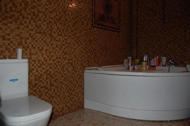 Сдается 3-комнатная Квартира на ул. Канатная (Свердлова) — 0 у.е./сут. (фото №16)