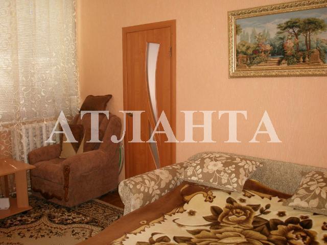 Продается 2-комнатная квартира на ул. Ризовская (Севастопольская) — 40 000 у.е. (фото №9)