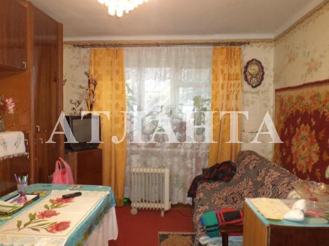 Продается 1-комнатная Квартира на ул. Почтовая — 23 000 у.е.