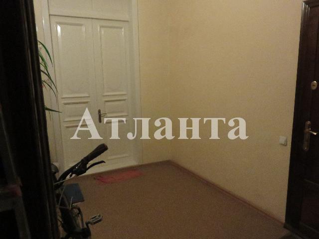 Продается Многоуровневая квартира на ул. Коблевская (Подбельского) — 140 000 у.е. (фото №4)