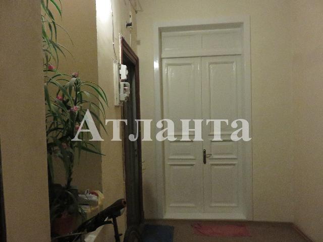 Продается Многоуровневая квартира на ул. Коблевская (Подбельского) — 140 000 у.е. (фото №5)