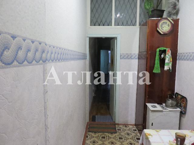 Продается Многоуровневая квартира на ул. Коблевская (Подбельского) — 140 000 у.е. (фото №6)
