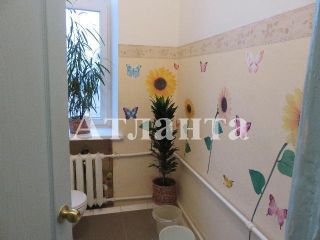 Продается Многоуровневая квартира на ул. Коблевская (Подбельского) — 140 000 у.е. (фото №7)