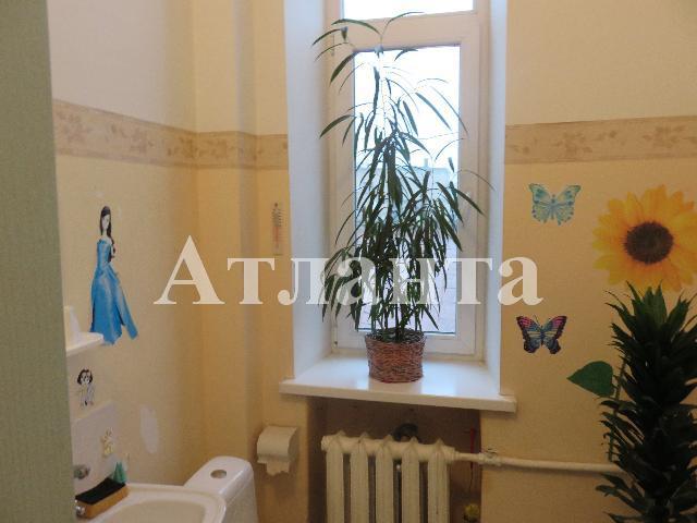 Продается Многоуровневая квартира на ул. Коблевская (Подбельского) — 140 000 у.е. (фото №8)