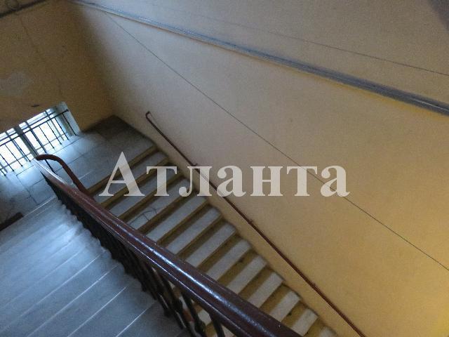 Продается Многоуровневая квартира на ул. Коблевская (Подбельского) — 140 000 у.е. (фото №9)