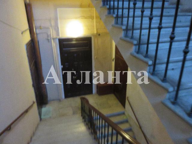 Продается Многоуровневая квартира на ул. Коблевская (Подбельского) — 140 000 у.е. (фото №10)