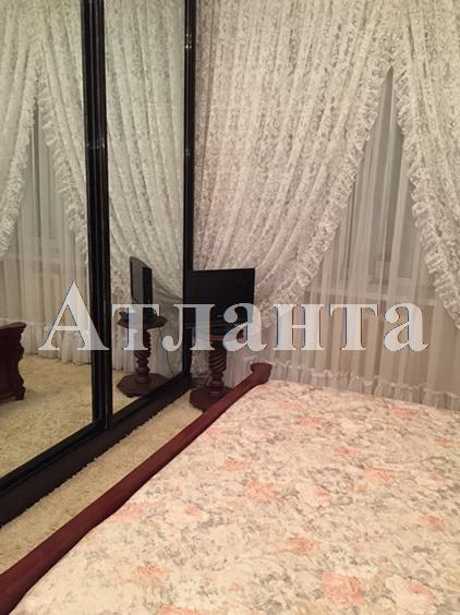 Продается 3-комнатная квартира на ул. Шевченко Пр. — 160 000 у.е. (фото №5)