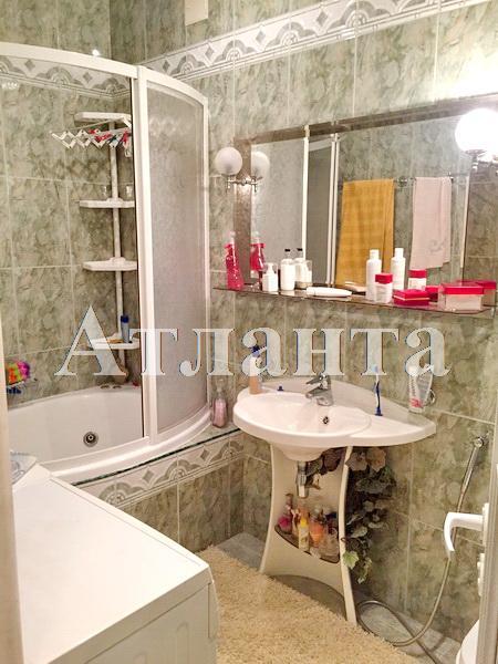 Продается 3-комнатная квартира на ул. Шевченко Пр. — 160 000 у.е. (фото №13)
