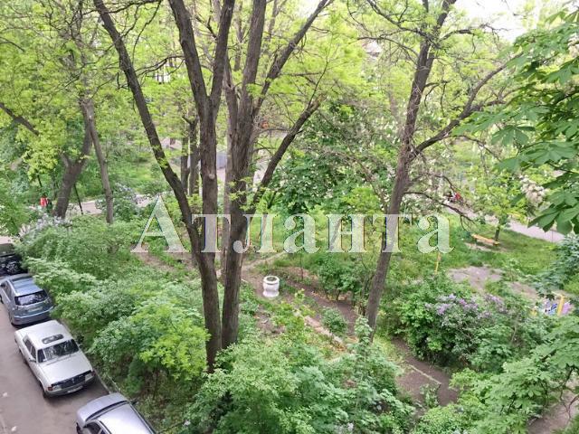 Продается 3-комнатная квартира на ул. Шевченко Пр. — 160 000 у.е. (фото №14)