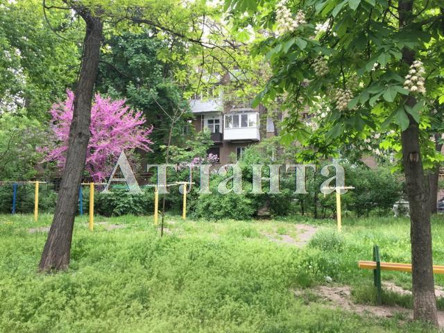 Продается 3-комнатная квартира на ул. Шевченко Пр. — 160 000 у.е. (фото №15)