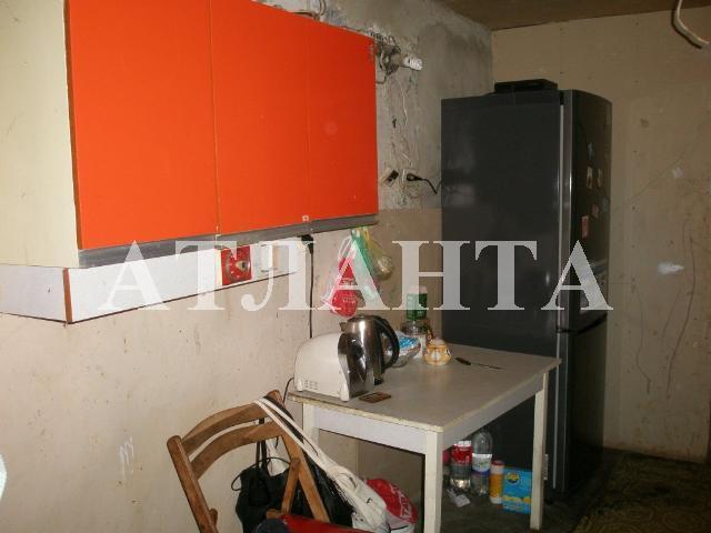 Продается 3-комнатная квартира на ул. Княжеская (Баранова) — 65 000 у.е. (фото №5)