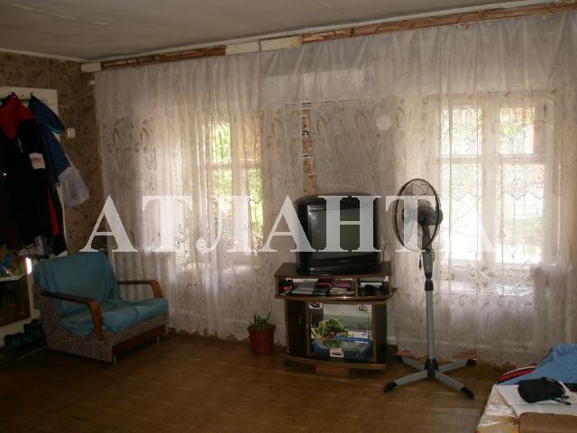 Продается 3-комнатная квартира на ул. Княжеская (Баранова) — 65 000 у.е. (фото №6)