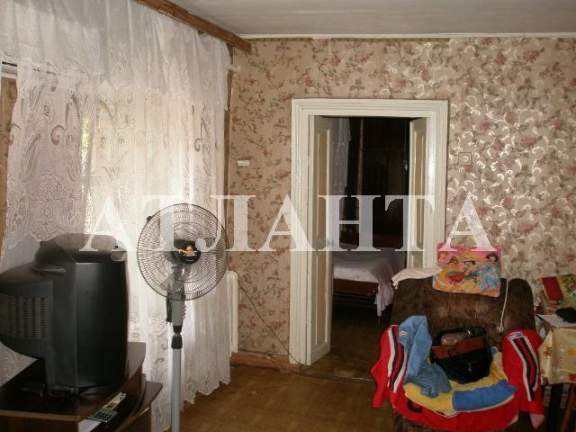 Продается 3-комнатная квартира на ул. Княжеская (Баранова) — 65 000 у.е. (фото №7)