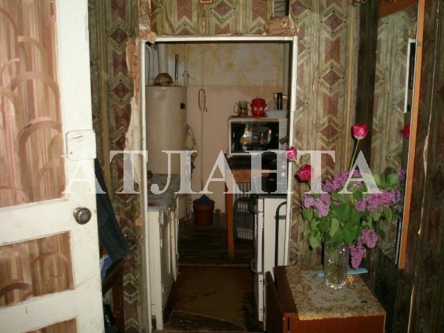 Продается 3-комнатная квартира на ул. Княжеская (Баранова) — 65 000 у.е. (фото №8)