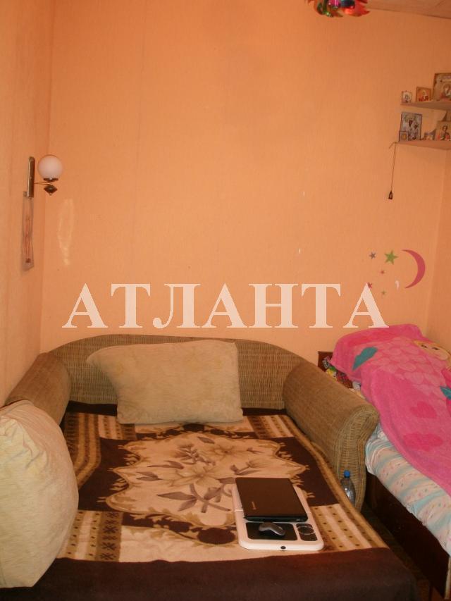 Продается 3-комнатная квартира на ул. Княжеская (Баранова) — 65 000 у.е. (фото №10)