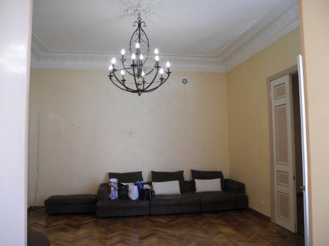 Сдается 4-комнатная квартира на ул. Троицкая (Ярославского Ул.) — 0 у.е./сут. (фото №2)