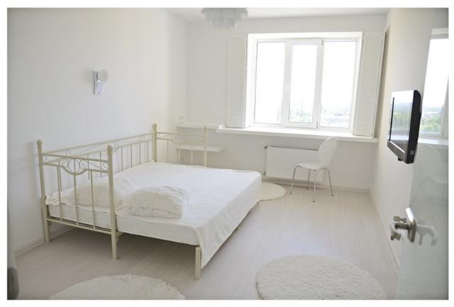 Сдается 3-комнатная квартира на ул. Кленовая — 0 у.е./сут. (фото №7)